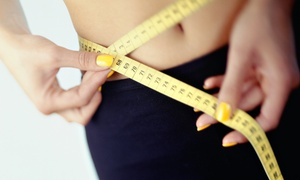 Scarsdale Integrative Family Medicine: 3, 6, or 12 Zerona Laser Body-Sculpting Treatments at Scarsdale Integrative Family Medicine (Up to 76% Off)