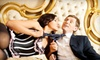 SpeedMiami Dating **CHILD**: $20 for Any Speed-Dating Event from SpeedMiami Dating ($49 Value)
