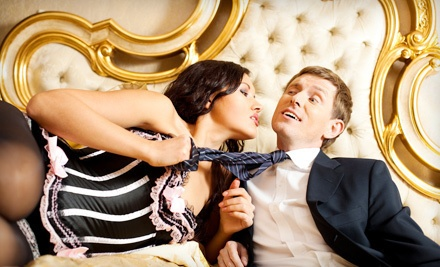SpeedMiami Dating - SpeedMiami Dating in