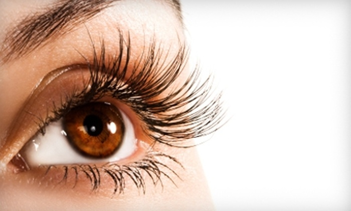 Eye Care of Delaware - Upper Christiana: $2,600 for CustomVUE LASIK Eye Surgery at Eye Care of Delaware ($4,200 Value)