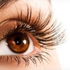$1,600 Off CustomVUE LASIK Eye Surgery