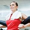 73% Off Gym-Membership Package