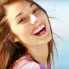 Up to 90% Off Dental Care and Teeth Whitening