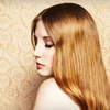 Up to 58% Off Salon and Spa Services in Liverpool