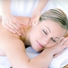 Up to 67% Off Spa Package for One or Two