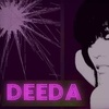 51% Off at Deeda Salon