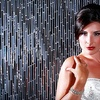 Up to 63% Off Admission to Urban Wedding Show