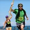 Beach Palooza - Daytona Beach: $25 for One Entry to Beach Palooza in Daytona Beach on Saturday, November 13 ($55 Value)