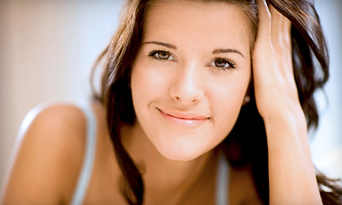 Bliss & Care Laser Spa - Rego Park: One or Three PowerDerm Microdermabrasion at Bliss & Care Laser Spa in Rego Park