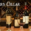 Vintners Cellar - Detroit - Downtown Royal Oak: $15 for a Two-Person Wine Tasting at Vintner's Cellar of Royal Oak ($30 Value)
