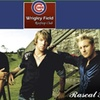 Wrigley Field Rooftop Club  - Lakeview: New Rooftop Tickets Available—Cubs & Rascal Flatts