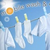 48% Off Mobile Laundry Service