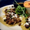 Up to 53% Off Mexican Cuisine