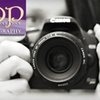 51% Off Photography Class