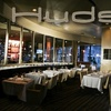 Half Off at Hudson Restaurant & Lounge
