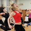 70% Off Zumba Fitness Classes in Durham