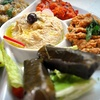 Half Off Middle Eastern Cuisine at Chef Abod Café & Catering