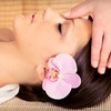 Up to 51% Off Massage at All Gussied Up