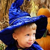 Half Off Fall Farm Activities in Issaquah