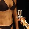 49% Off Airbrush Tan