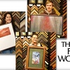 60% Off Framing Services