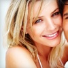 82% Off Dental Services in Chadds Ford