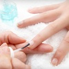 53% Off Nail and Makeup Services in Lebanon