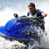 51% Off WaveRunner Rental