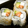 $10 for Asian Cuisine at Blue Yuu in Raytown