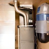 Half Off Furnace Tune-Up from Action Furnace