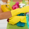 Half Off from Ocean State House Cleaning