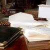 61% Off Printing Services from Time4Printing