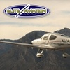 Up to 66% Off Flight Lesson