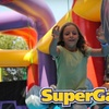 Up to 57% Off at SuperGames Play Area