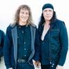 Anvil — Up to 47% Off Metal Concert