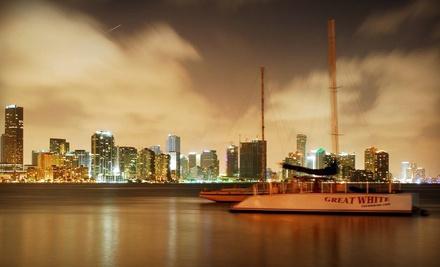 Playtime Watersports - Playtime Watersports in Miami