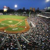 Sacramento River Cats – 53% Off Ticket and Hat