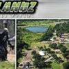60% Off Paintball