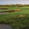 Up to 51% Off Round of Golf in Avon