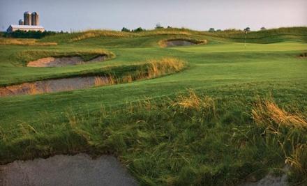 Tarandowah Golfers Club - Tarandowah Golfers Club in Avon