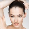 Up to 78% Off Laser Hair Removal in Tuscaloosa