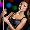 Up to 88% Off Dance-Fitness in Haddon Township