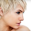 Up to 60% Off Hair Services in Nicholasville