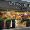 51% Off Salon Services in Burbank