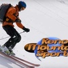 Up to 65% Off Ski or Snowboard Tune-Up