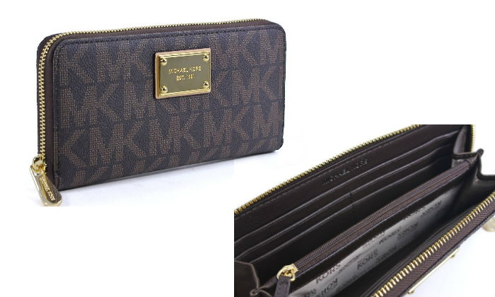 25eb0b1243be61 Michael Kors Handbags | Groupon Goods