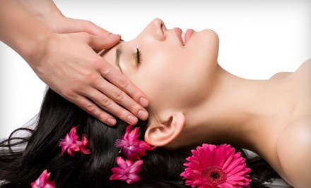 Belly Bliss at Desert Perinatal Spa - Belly Bliss at Desert Perinatal Spa in Las Vegas
