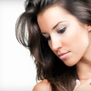 Hair Factor - Moss Bay: $20 Worth of Salon and Spa Services