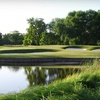 Up to 51% Off Golf for Two in Wheaton
