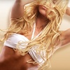 51% Off at Radiant Mist Spray Tan